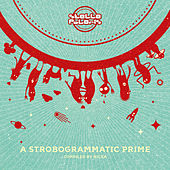 Play & Download Stella Polaris - A Strobogrammatic Prime by Various Artists | Napster