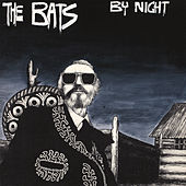 Play & Download By Night by The Bats | Napster