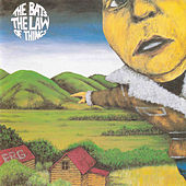 Play & Download The Law of Things by The Bats | Napster