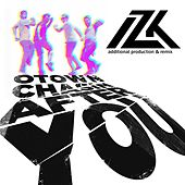 Chasing After You (IZK Remixes) by O-Town