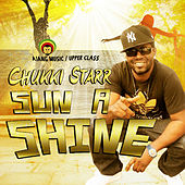 Sun A Shine - Single by Chukki Starr