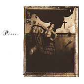 Play & Download Surfer Rosa (Remastered) by Pixies | Napster