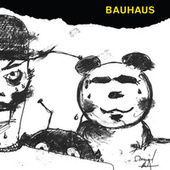 Play & Download Mask by Bauhaus | Napster