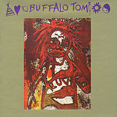 Play & Download Buffalo Tom by Buffalo Tom | Napster