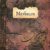 Play & Download The Nephilim by Fields of the Nephilim | Napster