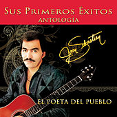 Play & Download Antologia el Poeta del Pueblo Sus Primeros Exitos by Joan Sebastian | Napster