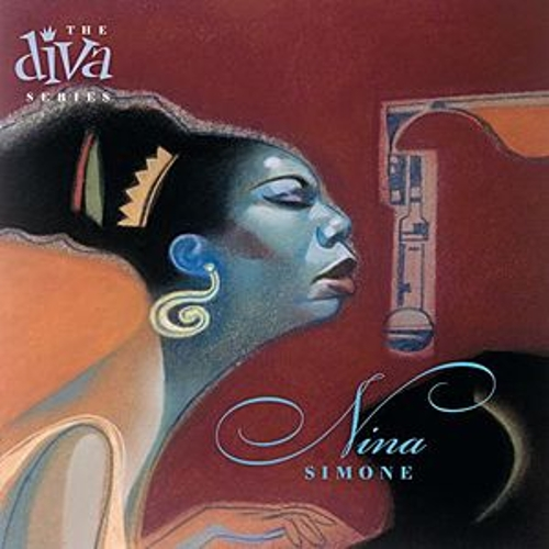 The Diva Series by Nina Simone