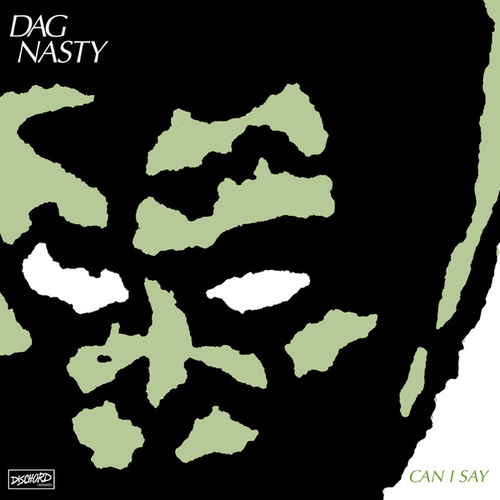 Play & Download Can I Say by Dag Nasty | Napster