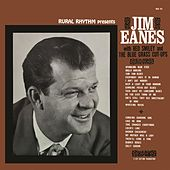 Play & Download Jim Eanes; Red Smiley; The Bluegrass Cut-Ups by Jim Eanes   Napster