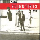 Play & Download The Scientists E.P. by The Scientists | Napster