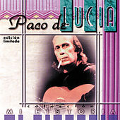 Play & Download Mi Historia by Paco de Lucia | Napster