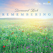 Remembering by Bernward Koch
