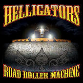 Play & Download Road Roller Machine by Various Artists | Napster