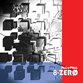 Play & Download 8-Zero by Auto-Pilot | Napster