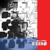 8-Zero by Auto-Pilot