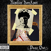 Pass Out by Various Artists