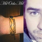 Mil Ocho Mil by Morning Star