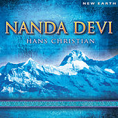 Play & Download Nanda Devi by Hans Christian | Napster