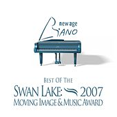 Play & Download Best of the Swan Lake: 2007 Moving Image & Music Award by Various Artists | Napster