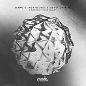 Caution Your Blast (Remixes) by Jaymo