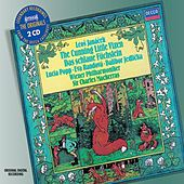 Janacek: The Cunning Little Vixen by Various Artists
