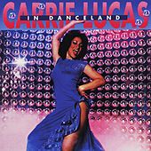 Play & Download In Danceland by Carrie Lucas | Napster