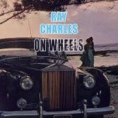 On Wheels de Ray Charles