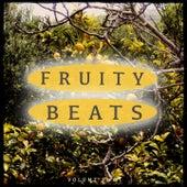 Fruity Beats, Vol. 2 (Amazing Deep House Music) von Various Artists
