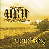 Epiphany by URN (u.s.)