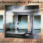 Play & Download New Music For Films, Vol. 1 by Christopher Franke | Napster