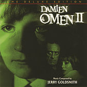 Play & Download Damien: Omen II by Jerry Goldsmith | Napster