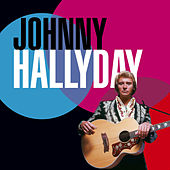 Play & Download Best Of 70 by Johnny Hallyday | Napster