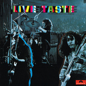 Play & Download Live Taste by Taste | Napster