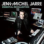 Essential Recollection by Jean-Michel Jarre