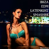 Play & Download Ibiza EDM Latenight Smasher by Various Artists | Napster