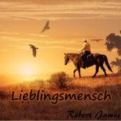 Play & Download Lieblingsmensch by Robert James | Napster