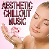 Play & Download Aesthetic Chillout Music by Various Artists | Napster