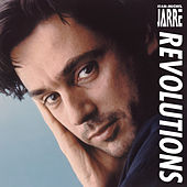 Revolutions by Jean-Michel Jarre