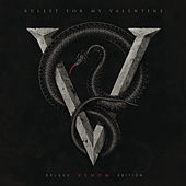 Play & Download Playing God by Bullet For My Valentine | Napster