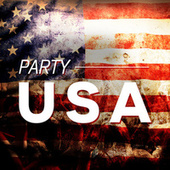 Play & Download Party USA by Various Artists | Napster