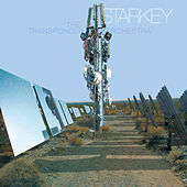 Play & Download The Transponder Orchestra by Starkey | Napster