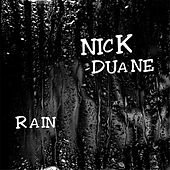 Play & Download Rain by Nick Duane | Napster