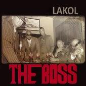 The Boss by Lakol