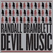 Dead In The Water by Randall Bramblett