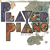 Play & Download Into the Dark by Player Piano | Napster