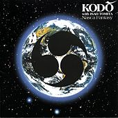 Play & Download Nasca Fantasy by Kodo | Napster