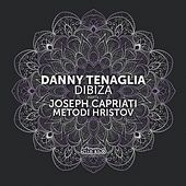 Play & Download Dibiza 2015, Pt. 1 by Danny Tenaglia | Napster
