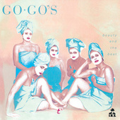 Play & Download Beauty And The Beat by The Go-Go's | Napster