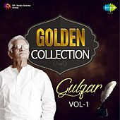 Play & Download Golden Collection - Gulzar, Vol. 1 by Various Artists | Napster