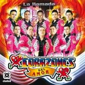 La Llamada by Corazones Del Amor